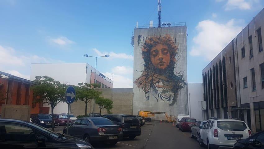 agit-agueda-rebobinart-streetart-2