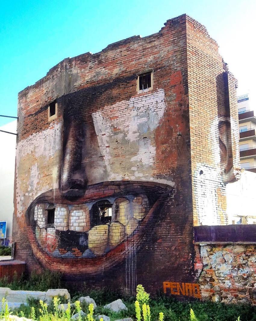 albert penao graffiti barcelona (2)