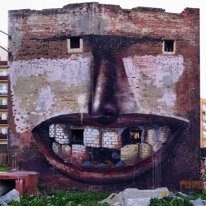 albert penao graffiti barcelona (3)