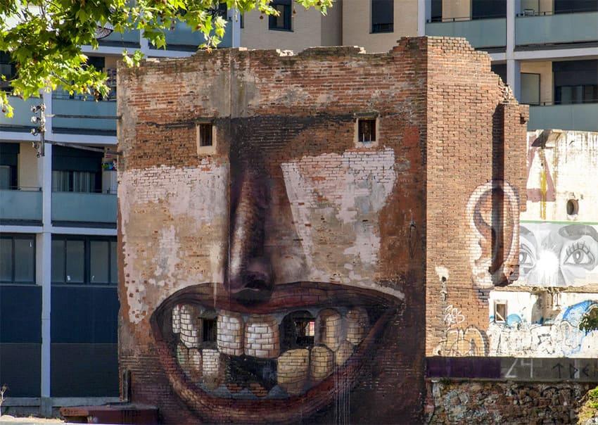 albert penao graffiti barcelona (4)