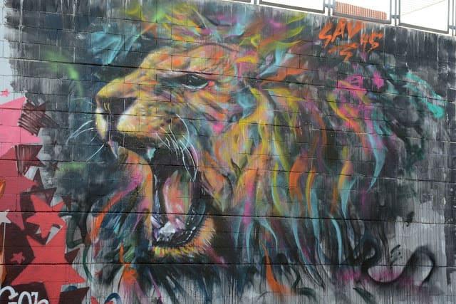 arte-urbano-rebobinart-muros-legales-nbq-1