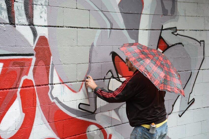 arte-urbano-rebobinart-muros-legales-nbq-5