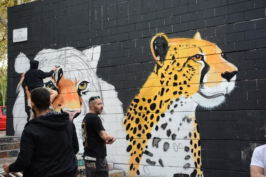 arte-urbano-rebobinart-muros-legales-nbq-8