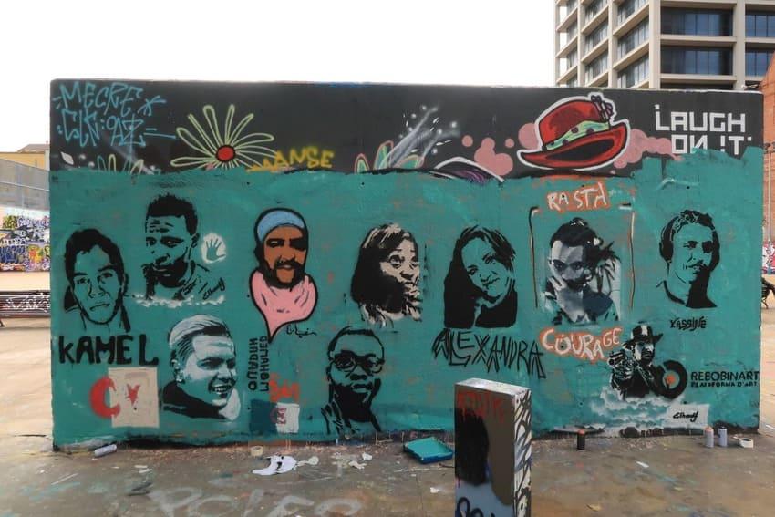 curso-de-arte-urbano-rebobinart-4