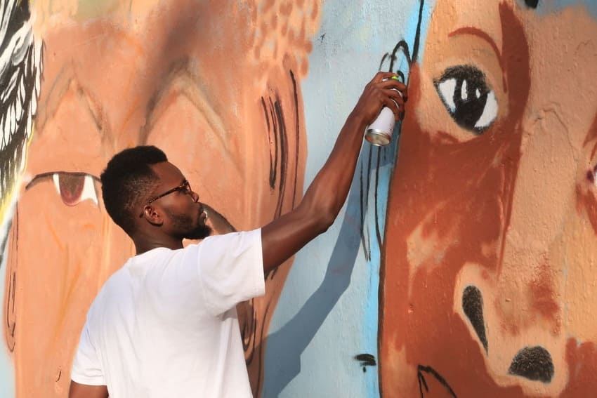 curso-de-arte-urbano-rebobinart-6