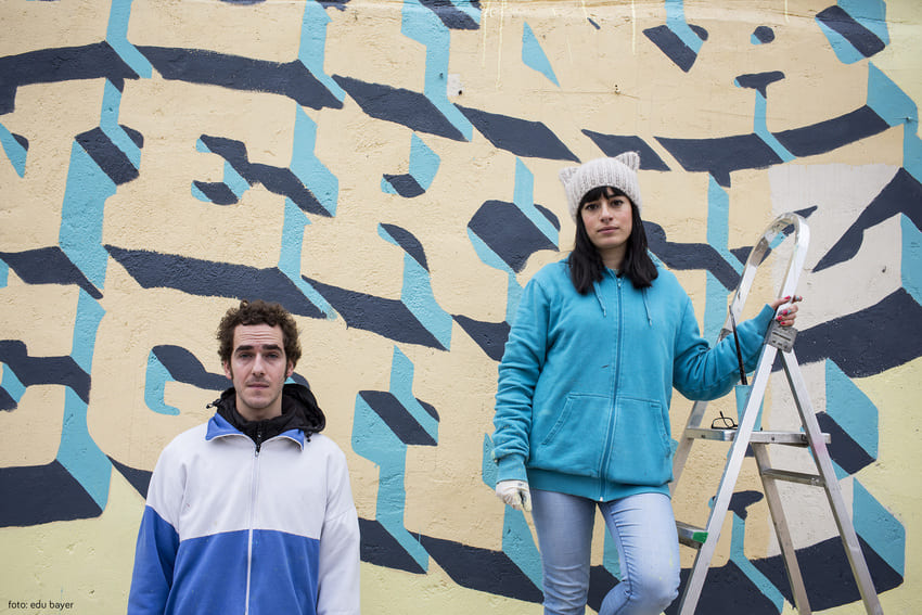 festival de arte urbano barcelona úsbarcelona rebobinart (12)