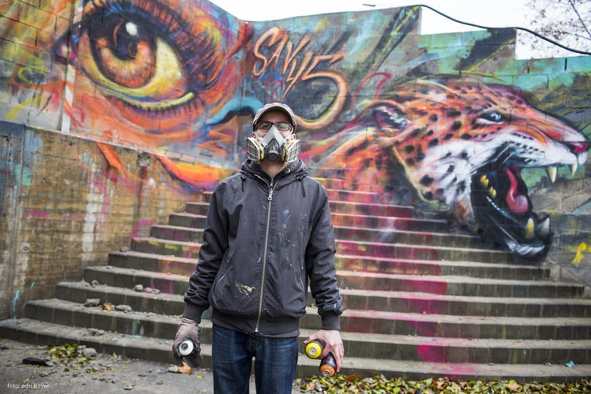 festival de arte urbano barcelona úsbarcelona rebobinart (2)
