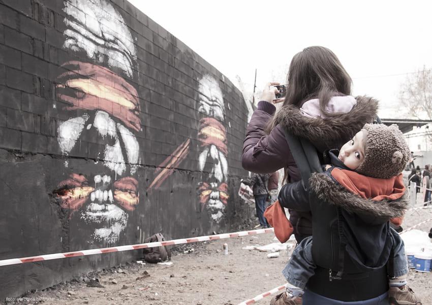 festival de arte urbano barcelona úsbarcelona rebobinart (9)