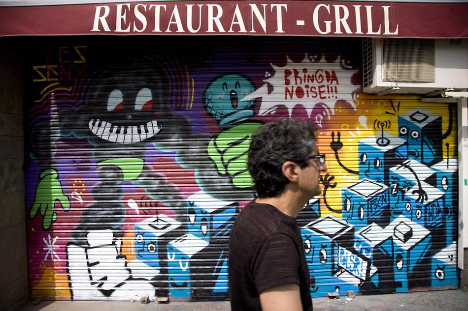 graffiti arte urbano guinardo persianeslliures rebobinart (3)