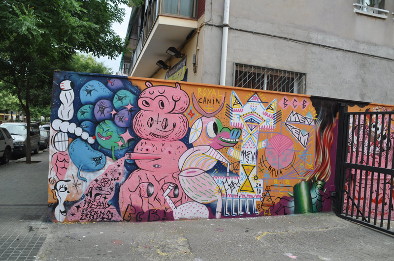 graffiti-castelldefels-1