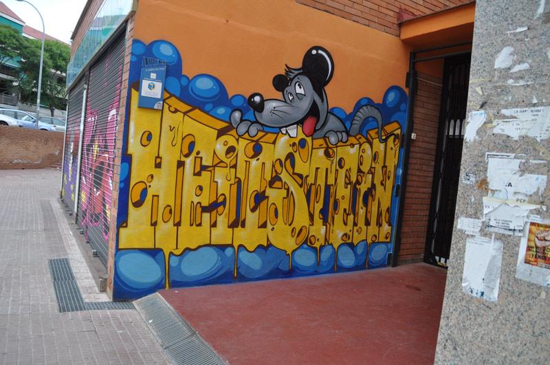 graffiti-castelldefels-12