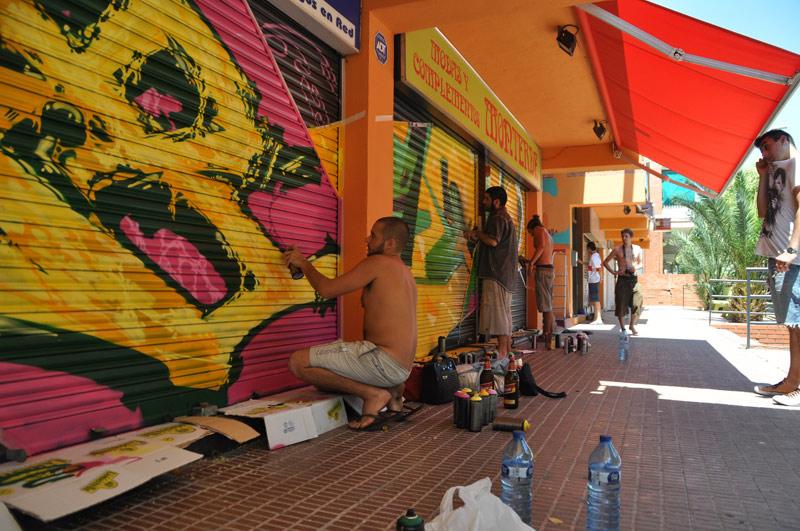graffiti-castelldefels-2
