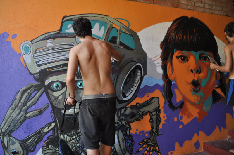 graffiti-castelldefels-3
