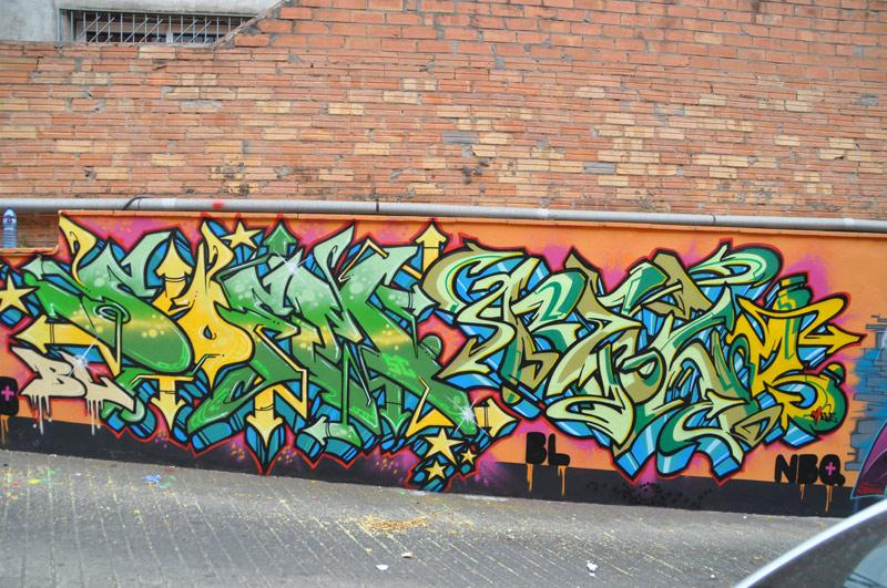 graffiti-castelldefels-5