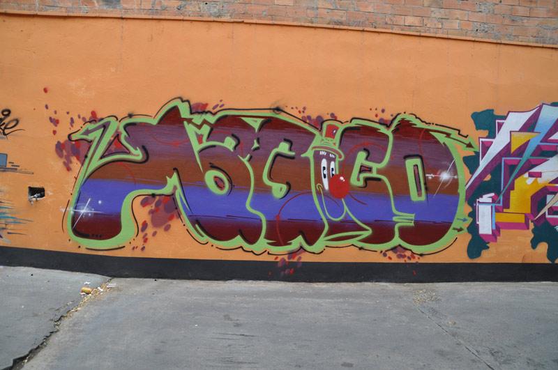 graffiti-castelldefels-6