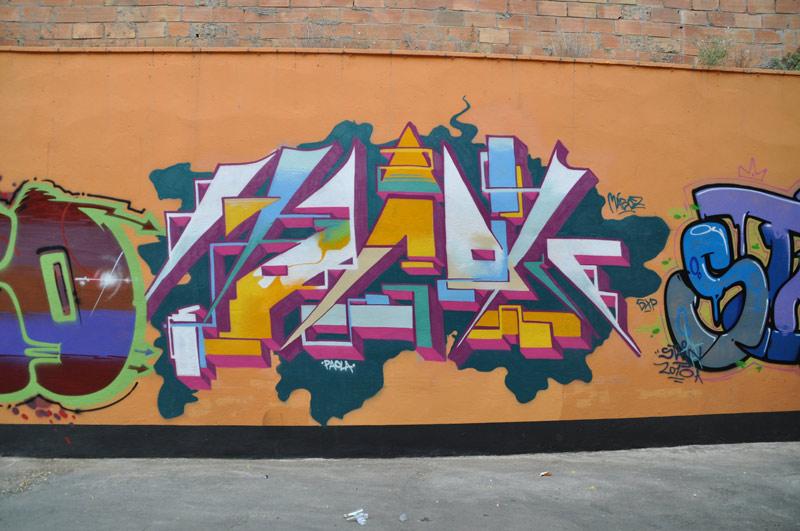 graffiti-castelldefels-7 (1)