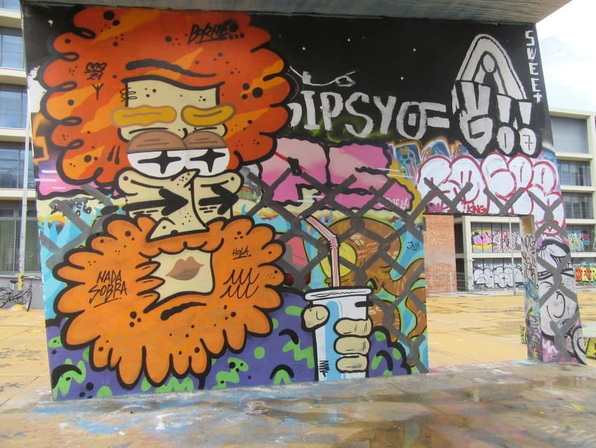 hit-the-wall-wallspot-rebobinart-graffiti-barcelona-1