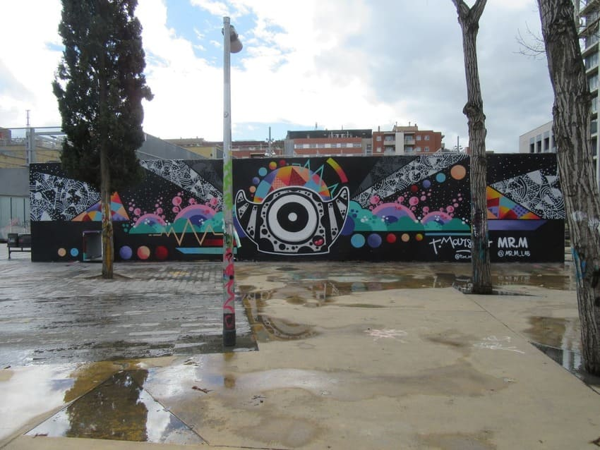 hit-the-wall-wallspot-rebobinart-graffiti-barcelona-15