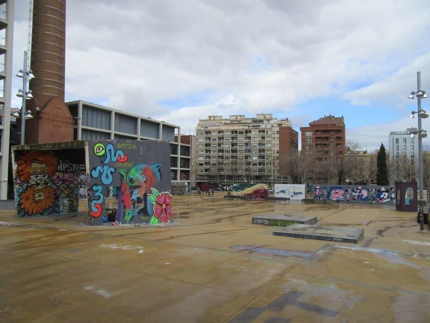 hit-the-wall-wallspot-rebobinart-graffiti-barcelona-21