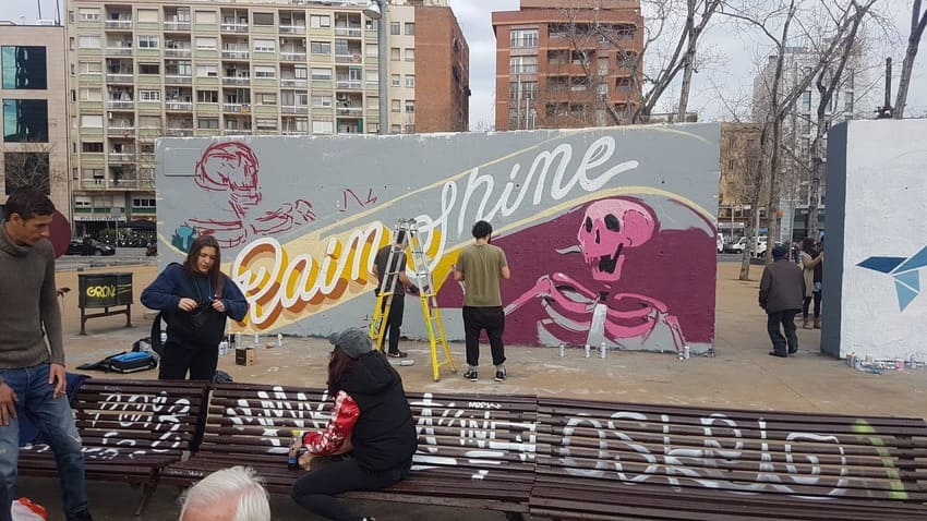 hit-the-wall-wallspot-rebobinart-graffiti-barcelona-6