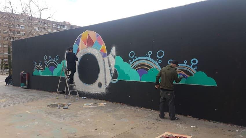 hit-the-wall-wallspot-rebobinart-graffiti-barcelona-8