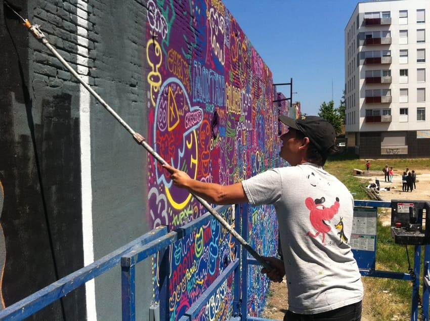 ibie graffiti barcelona rebobinart big walls (3)