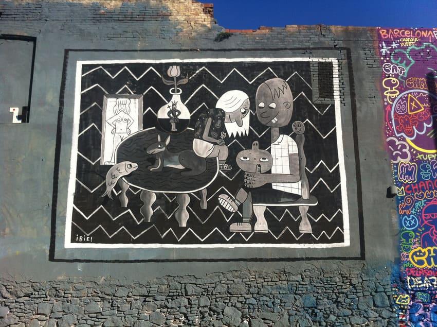 ibie graffiti barcelona rebobinart big walls (5)