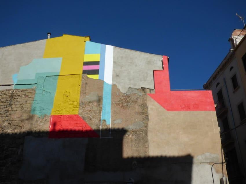 manresa womart rebobinart arte urbano OVNI (3)