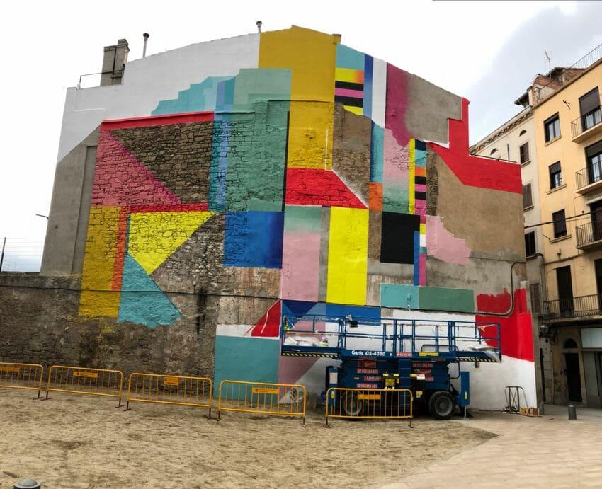manresa womart rebobinart arte urbano OVNI (4)