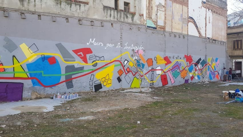 mural-artistic-les-corts-5