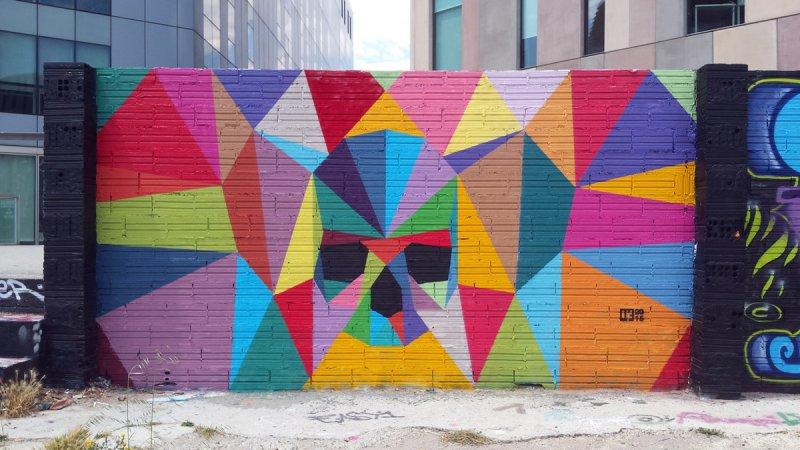 murs-lliures-graffiti-barcelona-1