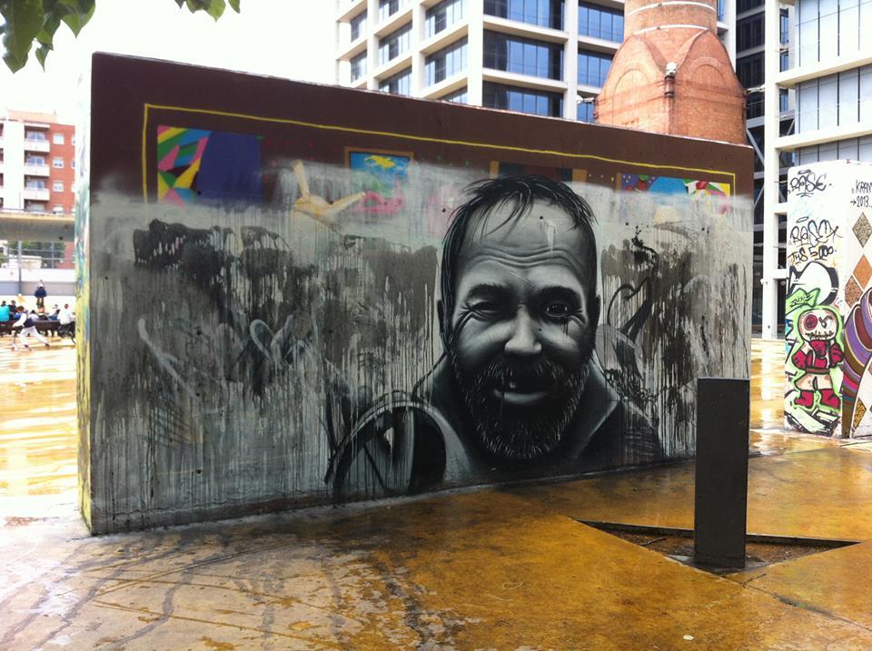 murs-lliures-graffiti-barcelona-3
