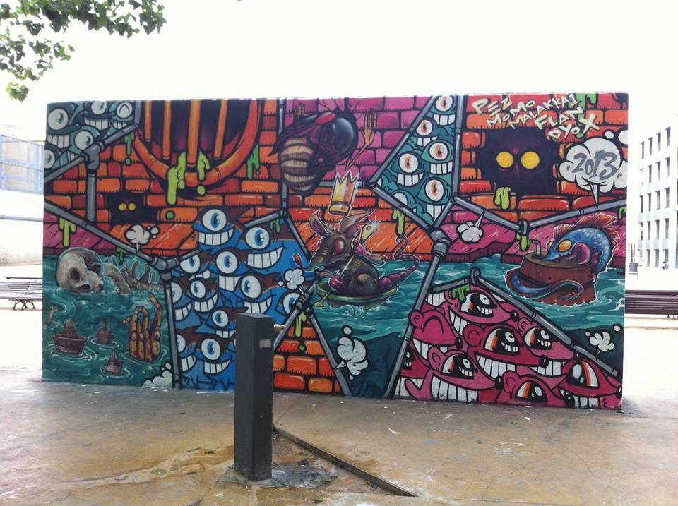 murs-lliures-graffiti-barcelona-4