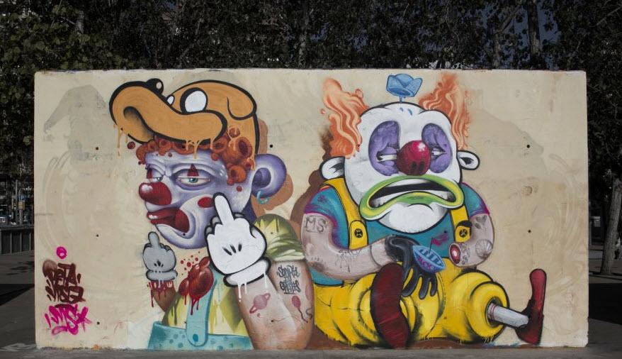 murs-lliures-graffiti-barcelona-5