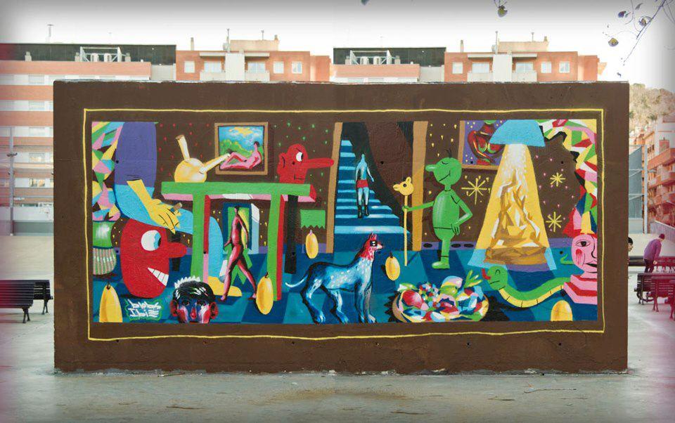 murs-lliures-graffiti-barcelona-6