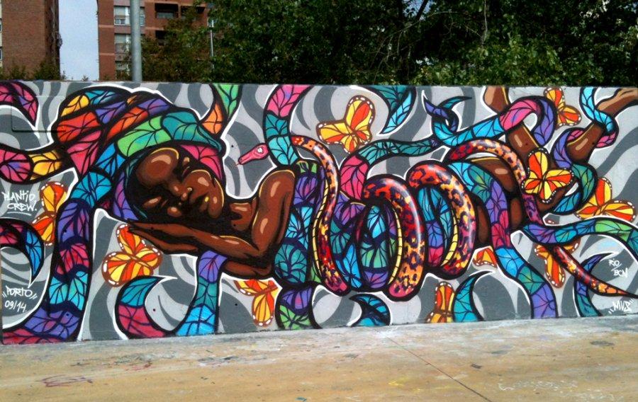 murs-lliures-graffiti-barcelona-7