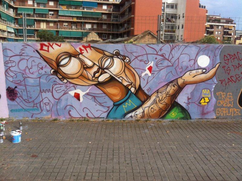 murs-lliures-graffiti-barcelona-8