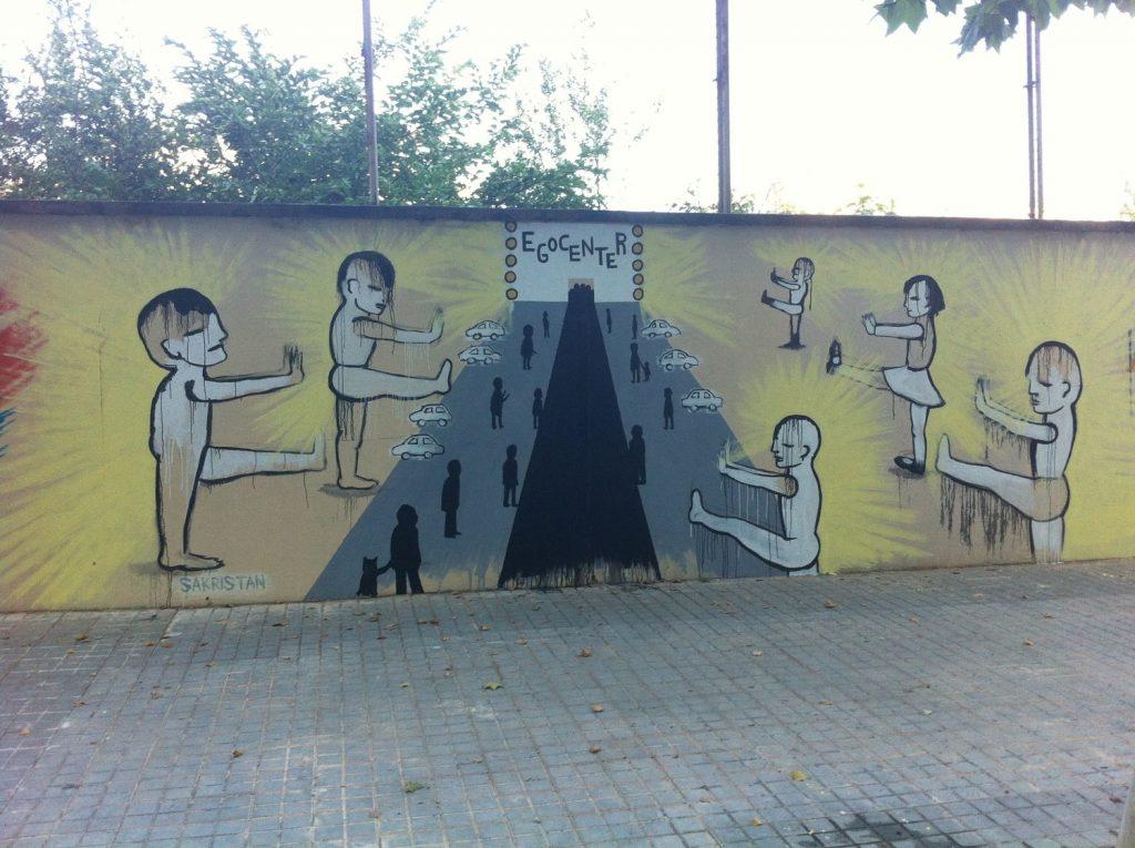 murs lliures poblenou wallspot graffiti art urbà rebobinart (3)