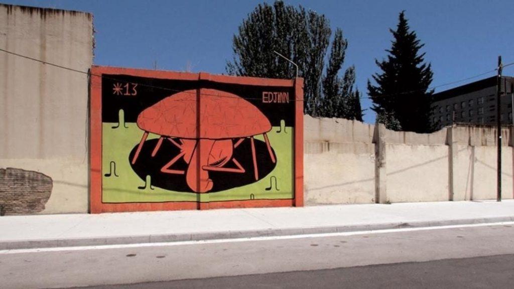 murs lliures poblenou wallspot graffiti art urbà rebobinart (5)