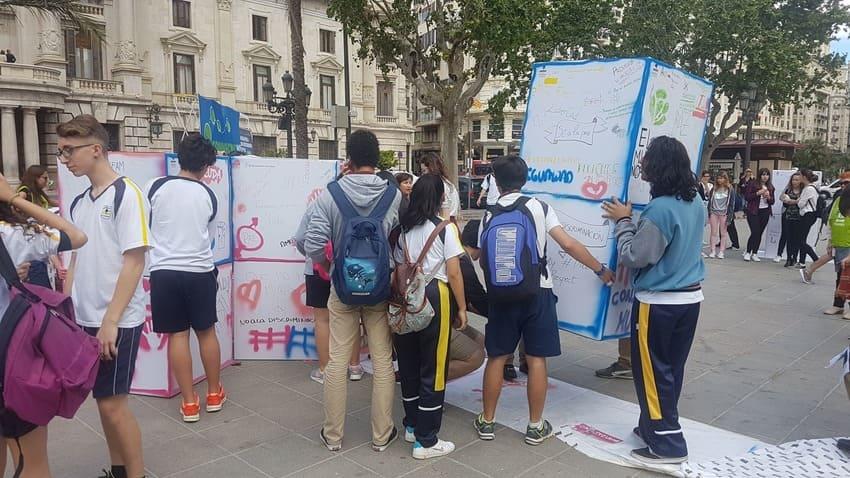 oxfam-intermon-graffiti-valencia-rebobinart