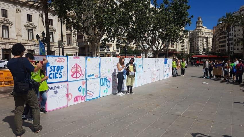 oxfam-intermon-graffiti-valencia-rebobinart-6