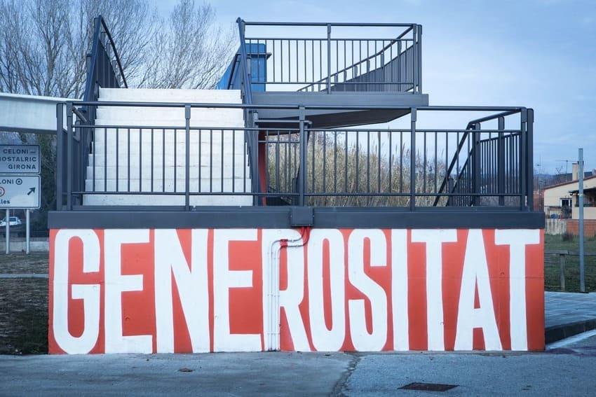 palautordera-art-urbà-graffiti-rebobinart-13