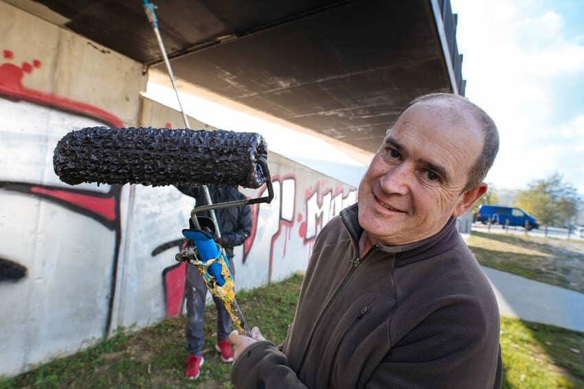 palautordera-art-urbà-graffiti-rebobinart-2
