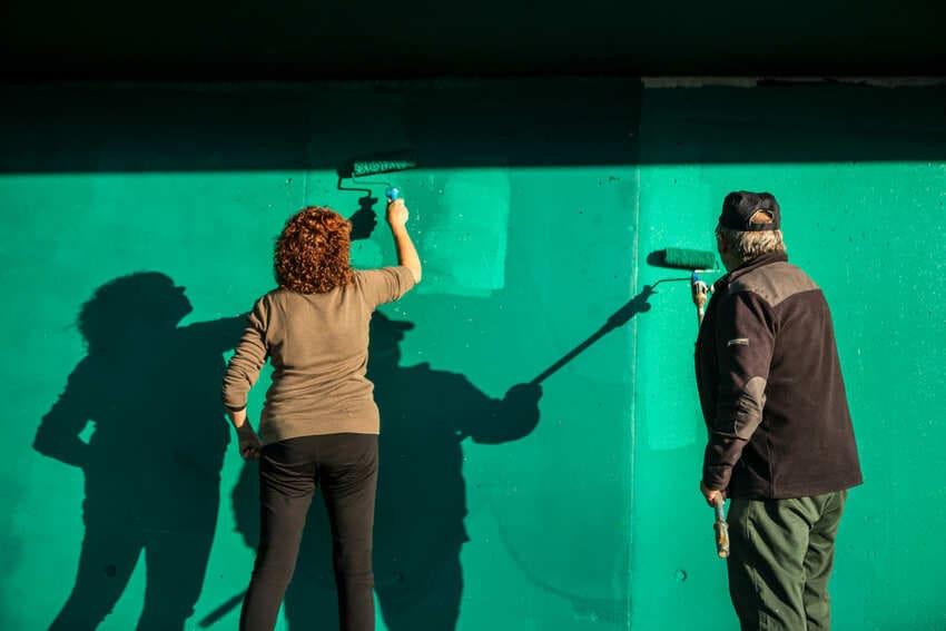 palautordera-art-urbà-graffiti-rebobinart-6