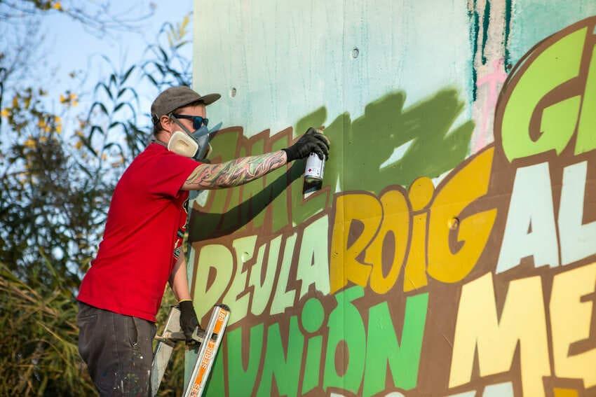 palautordera-art-urbà-graffiti-rebobinart-7