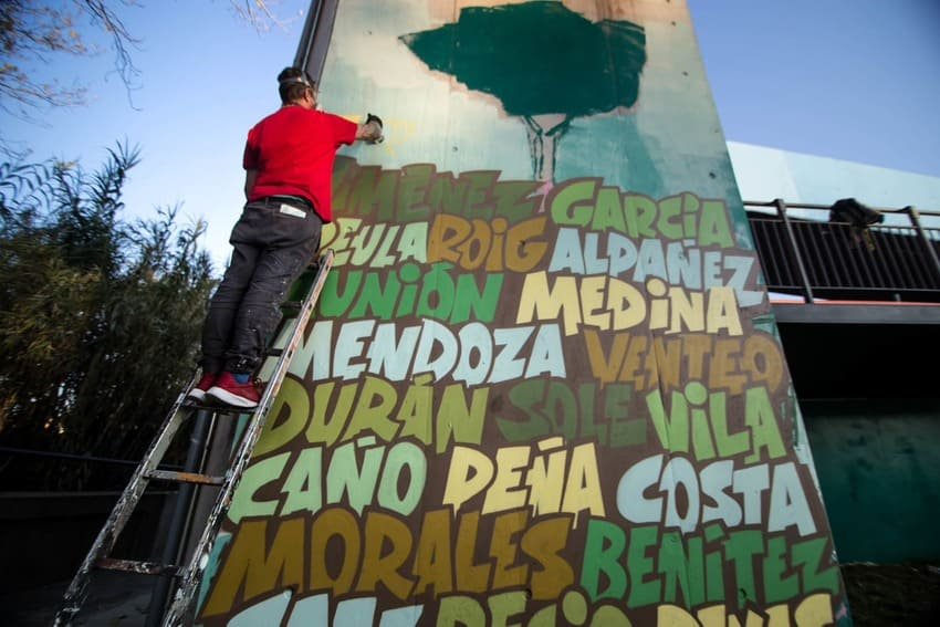 palautordera-rebobinart-graffiti-catalunya-art-urbà-girona-6