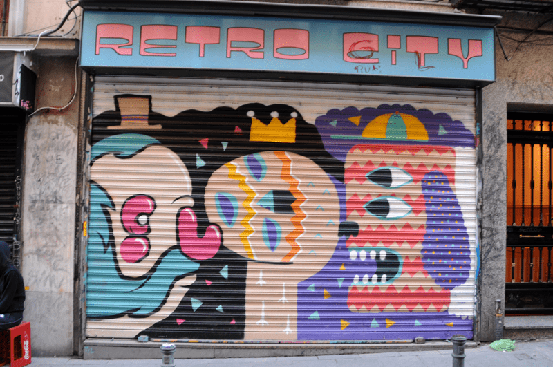 persianes lliures madrid malasaña graffiti (10)