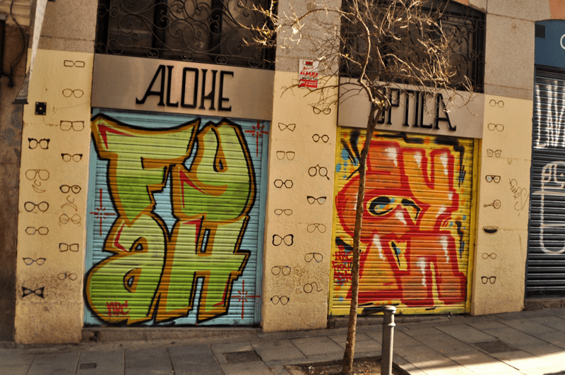 persianes lliures madrid malasaña graffiti (3)