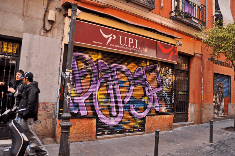 persianes lliures madrid malasaña graffiti (4)