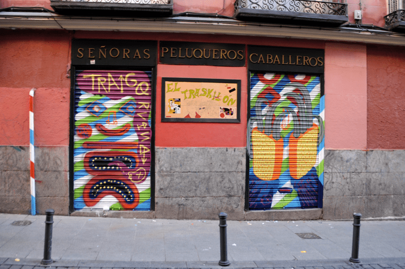 persianes lliures madrid malasaña graffiti (6)